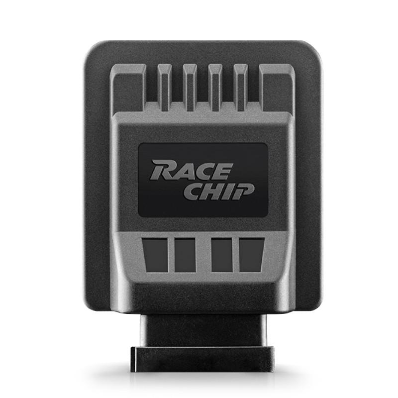 RaceChip Pro 2 Mazda BT-50 3.0 MZR-CD 156 hp