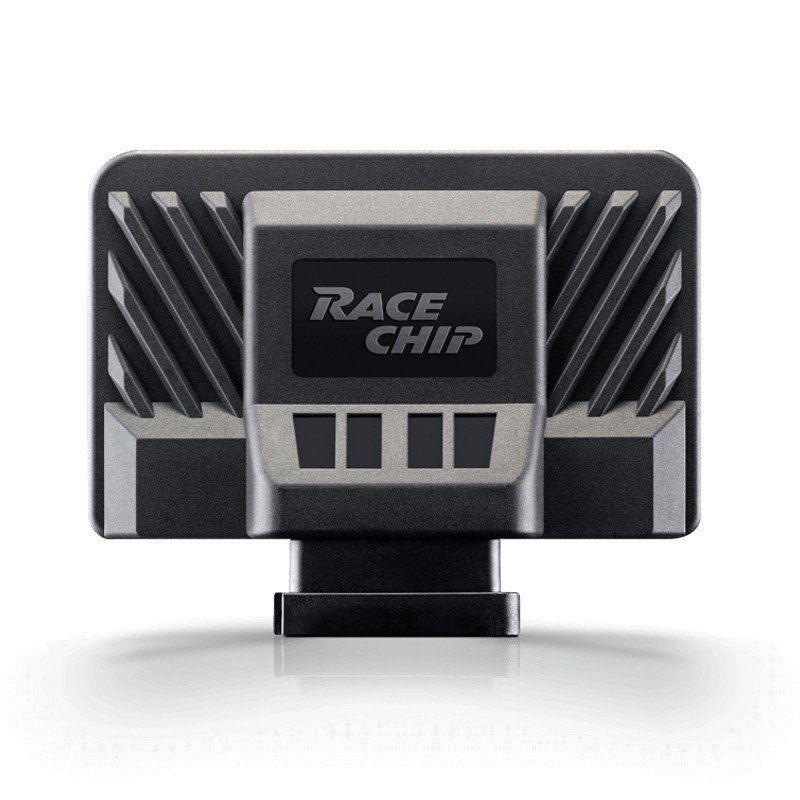 RaceChip Ultimate Jaguar F-Pace 2.0 D 179 hp
