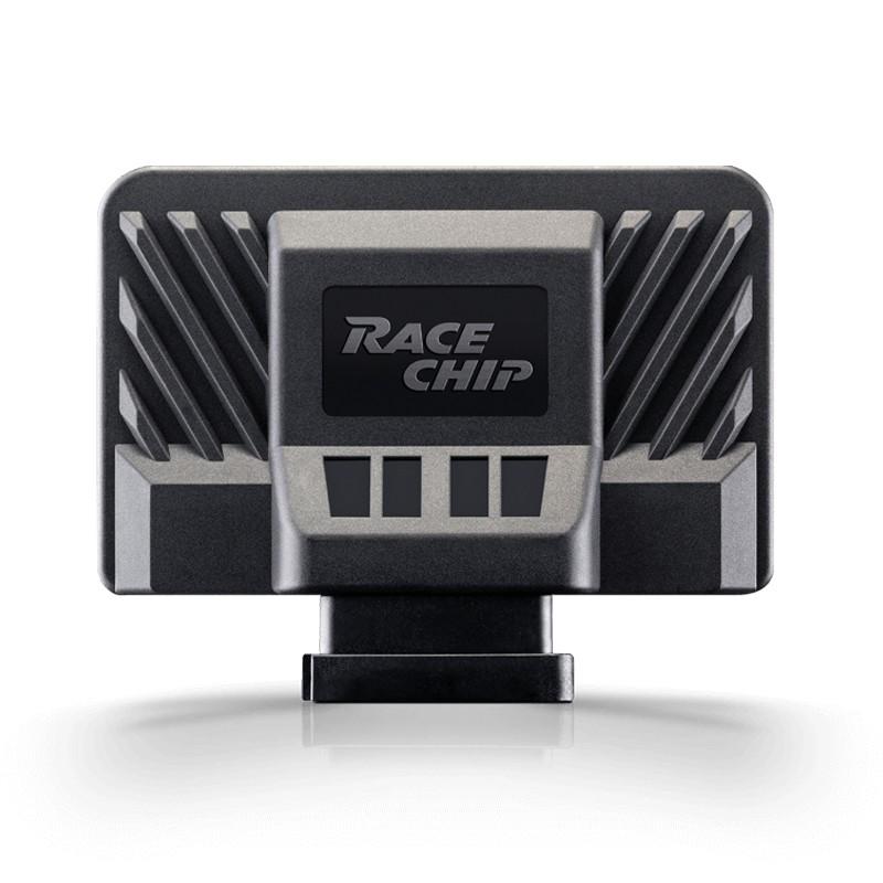 RaceChip Ultimate Skoda Fabia (II) 1.6 TDI CR 90 hp